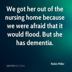 nursing home quotes nursing home quotes nursing quotes save one