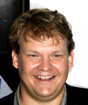Andy Richter Pictures