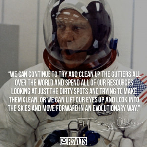 Buzz-Aldrin-Quotes-RSVLTS-10-930x930.jpg