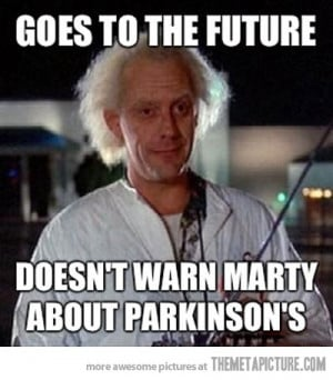 Funny-back-to-the-future-doctor.jpg