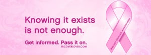 Pass It On Facebook Covers More Causes Covers for Timeline