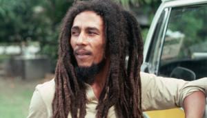 did bob marley s dreads look so wild many people think that bob marley ...