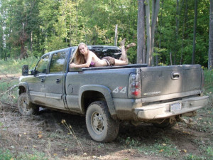 53623-september-rotm-trucks-girls-somethin-bout-truck-380.jpg
