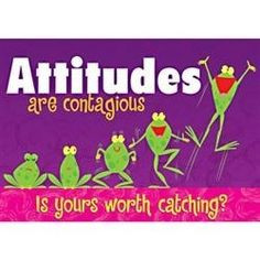 Happy Frogs quotes