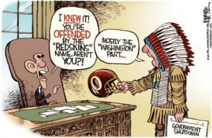 redskins-cartoon-mckee-495x324.jpg