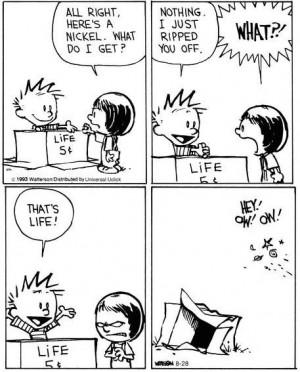 funny pictures comics life wanna joke.com