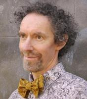 Robert Nelson's Profile