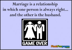 Tags: funny marriage ecard , marriage ecards , quotes about marriage ...