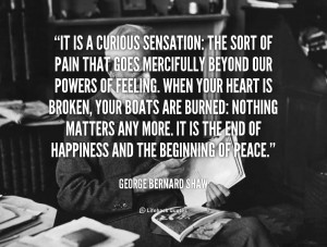 These Are The Inspirational Wallpaper Quote Gee Bernard Shaw Pictures