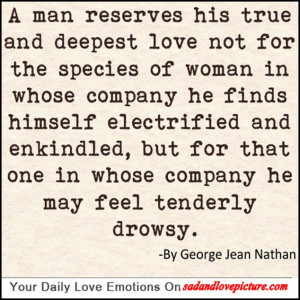 Men-And-Women-quote