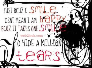 Sad Love Quotes In English - Love Quotes In Telugu - Cute Love Quotes ...