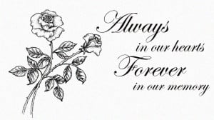 Showing Gallery For Sympathy Quotes For Loss Of Grandmother