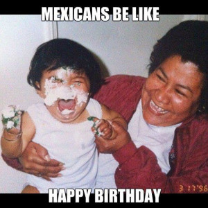 mexican moms