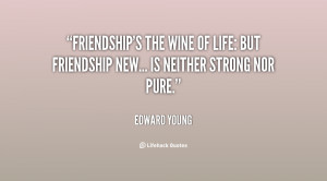 drink wine quotes wine quotes for women wine and friends sayings wine ...