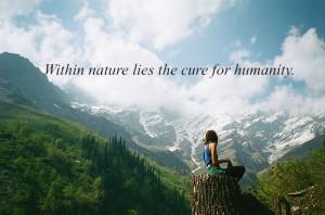 boho nature peace bohemian hippies gypsy heal Namaste hapiness nature ...
