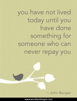 Generosity quotes - Collection Of Inspiring Quotes, Sayings, Images ...