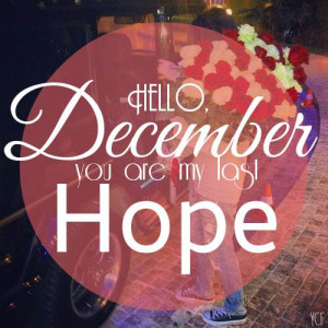 quotes pictures hello december quotes pictures hello december quotes ...