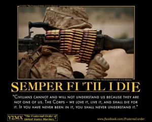 marines # marinecorps # usmc # motivating # grunts # infantry ...
