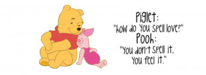 Quote Cute Facebook Covers Ultimate Collection Of Top 50 Best Cute ...