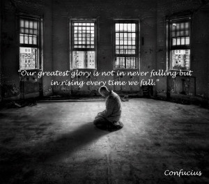 Confucius motivational inspirational love life quotes sayings ...