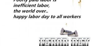 meaningful-happy-labor-day-wishes-to-employees-3-660x330.jpg