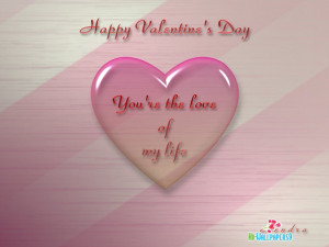 Happy Valentines Day Greetings002 . Happy Valentine Day Greeting ...