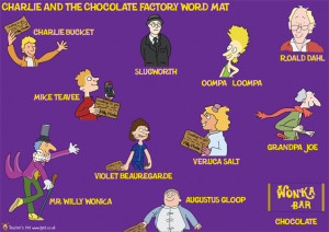 ... Pictures willy wonka and the chocolate factory movie reviews quotes