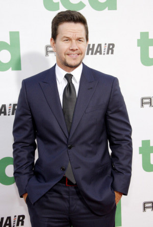 Mark Wahlberg Replaces Shia LaBeouf In 'Transformers 4′