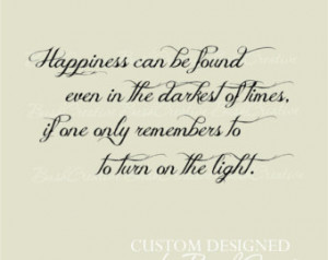 Harry Potter Quotes Dumbledore (3)