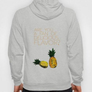 Psych Pineapple Quotes Funny quote.. pineapple