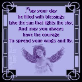 May Your Day Be Filled With Blessings photo MayYourDayBeFilled.jpg