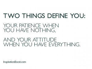 Patience-and-Attitude-Quotes