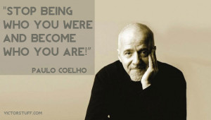 Paulo Coelho and The Power of Coincidences