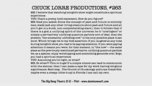 jpeg more of quotes gallery for chuck lorre s quotes