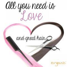 ... love and great hair more hair 3 hair makeup nails skin great hair hair