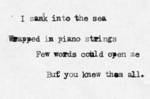 Amazing Songs, Quotes Sayings Inspiration, Beautiful Lyrics, Songs Ahh ...