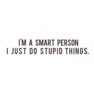 quotes #pinterest #sarcasm