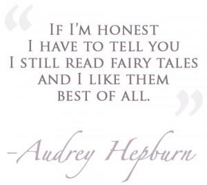 Quotes - true-writers Fan Art