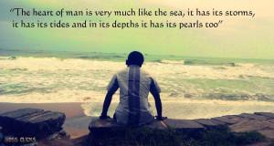 Funny Ocean Quotes Ocean quotes.