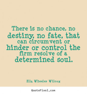 ... Quotes | Inspirational Quotes | Success Quotes | Life Quotes