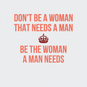 Inspirational Quotes for Women About Life, Love, and Strength