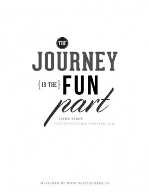 funny-humor-life-quote-quotes-Favim.com-436926.jpg