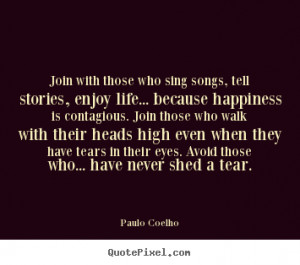More Life Quotes | Inspirational Quotes | Friendship Quotes ...