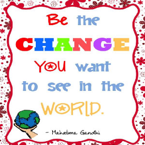 inspirational-teaching-quotes.jpg