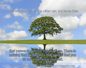 034-attitude-inspirational-quote-yhctr-book-1-p203.jpg