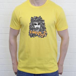 frank-zappa-freak-out-tshirt_design.jpg