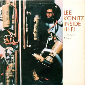 lee_konitz.jpg