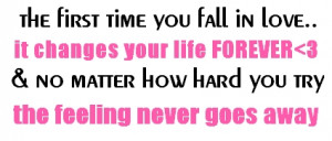 Quotes About Falling In Love Quotes About Love Taglog Tumbler And Life ...