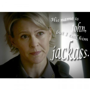 Funny Vampire Diaries Quotes -