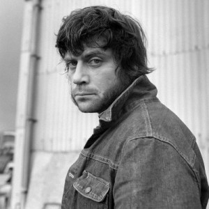 Thread: Oliver Reed.